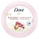 dove-body-yoghurt-testkrem-granatalma-es-sheavajs-jpg
