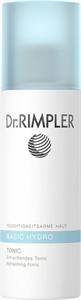 Dr. Rimpler Basic Line Tonic Frissítő Alkoholmentes Tonik