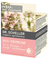 Dr. Scheller Organic Thyme 24H Care/Oily +Combination Skin