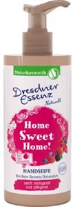 Dresdner Essenz Home Sweet Home Folyékony Szappan