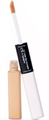 e.l.f Studio Under Eye Concealer & Highlighter