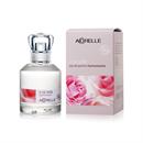 eau-de-parfum---r-de-rose-harmonizal-jpg