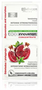 eco-innovation-borregeneralo-maszk-pomegranate-melissas-png