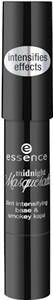 Essence Midnight Masquerade 2in1 Intensifying Base & Smokey Kajal