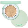 Etude House AC CleanUp Mild BB Cushion SPF50+ / PA+++