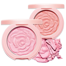 etude-house-princess-happy-ending-belle-rose-pirosito-png