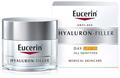 Eucerin Hyaluron-Filler Nappali Krém SPF30