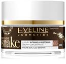 eveline-cosmetics-exclusive-snake-luxus-borfiatalito-krems9-png
