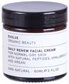 Evolve Organic Beauty Bőrmegújító Nappali Krém