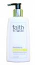 faith-in-nature-vitalizalo-testapolo-jpg