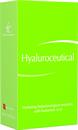 fc-hyaluroceutical-emulzio-jpg
