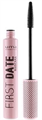 Uma Cosmetics First Date Mascara