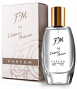 fm-173-christian-dior---hypnotic-poisons-png