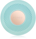foreo-ufo-mini-2s9-png