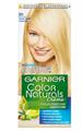Garnier Color Naturals E0 Kiszőkítő Krém