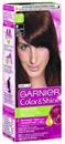 Garnier Color&Shine Hajfesték