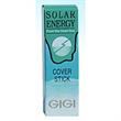 Gigi Solar Energy Gyógykorrektor