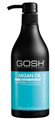 Gosh Argan Oil Balzsam