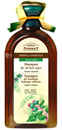 green-pharmacy-sampon-minden-hajtipusra-bojtorjan-kivonattal-png