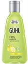guhl-frissesseg-sampon-yuzu-citrussals9-png