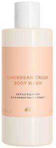 H&M Caribbean Crush Tusfürdő