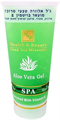Health & Beauty Aloe Vera Gél