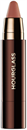 hourglass-girl-lip-stylos9-png