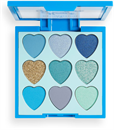 i-heart-revolution-heartbreakers-daydream-shadow-palettes9-png