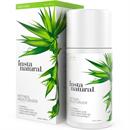 instanatural-retinol-moisturizers9-png