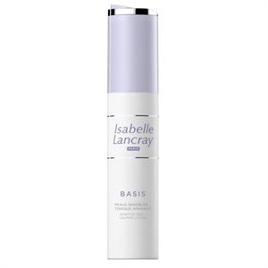 Isabelle Lancray Basic Line Calming Lotion - Tonik Érzékeny Bőrre