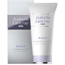isabelle-lancray-basic-line-make-up-remover---szemlemoso-gels-jpg
