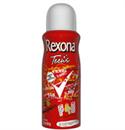 izzadasgatlo-dezodor-spray-jpg