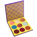 juvia-s-place-the-saharan-eyeshadow-palette-iis-jpg