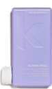 kevin-murphy-blonde-angel-png