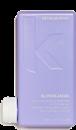 Kevin Murphy Blonde Angel
