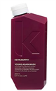 kevin-murphy-young-again-washs-png