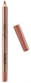Kiko Creamy Colour Comfort Lip Liner