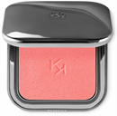 Kiko Glow Fusion Powder Blush