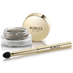 Kiko Supreme Eyeshadow