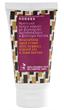 Korres Almond Oil & Shea Butter Nourishing Hand Cream
