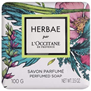 l-occitane-herbae-perfumed-soap1s9-png
