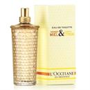 l-occitane-miel-vanille1-jpg
