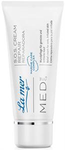 La mer Med S.O.S. Repair Cream