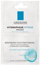 la-roche-posay-hydraphase-intense-masques9-png