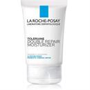 la-roche-posay-toleriane-double-repair-moisturizer1s-jpg