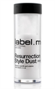 label-m-ressurection-style-dust-png