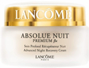 lancome-absolue-x-nuits9-png