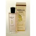 Lazell Agella EDP