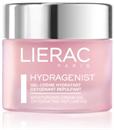 lierac-hydragenist-hidratalo-krem-gel-normal-es-kombinalt-borre1s9-png