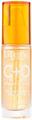 Lirene C+D Pro Vitamin Energy Arcszérum